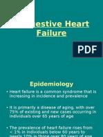 Cardiovascular 4.Congestive Heart Failure (2)