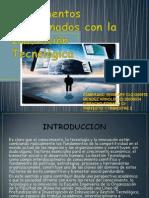 fundamentosrelacionadosconlainnovacintecnolgica-120612210524-phpapp01.pptx