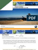 Evaluacindeproyectosvalortasarentabilidadesperadavpn Dajuanrodriguez 130416102929 Phpapp01