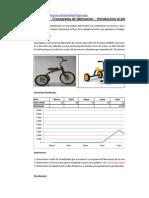 2 Plan de Fabricacion y Cronograma de Fabricacion de Componentes