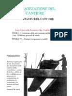 6 - 1_impianto_parte_1_2008_compressoPER_pdf