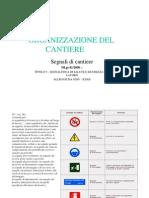 8 - 2_presentazione_segnali_parte_1__2008