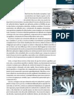 Mecanic a Diesel