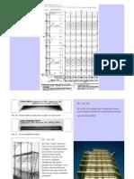 13 - 3_presentazione_ponteggio_parte1_2008_PER_PDFparte_2