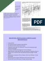 14 - 3_presentazione_ponteggio_parte1_2008_PER_PDFparte_3