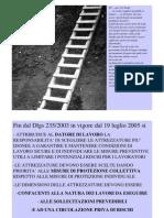 15 - 3_presentazione_ponteggio_parte2-_2008_PER_PDF