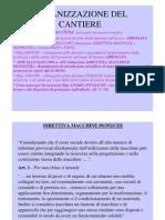 17 - 5_presentazione_macchine_1_2008_parte_1