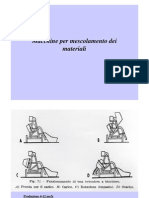 22 - 5_presentazione_macchine_2_compresso_2008_PER_PDF