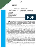 116-730.pdf