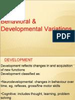 Dev_disorders