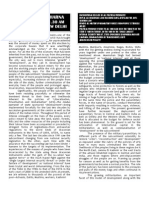 CRPP Pamphlet for 23 July 2014