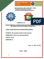 139180646 Trabajo de Investigacion de Operaciones