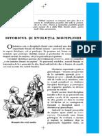 paladi obstetrica.pdf