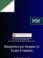 Urinário - Vassouras-2009-1