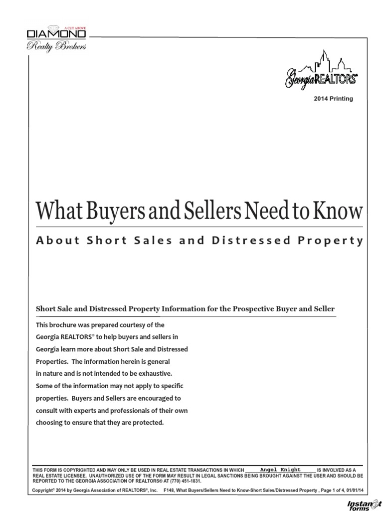 How to Apply for a Short Sale How to Apply for a Short Sale new images
