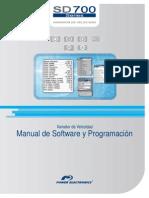 SD70MTSW01BE_SW_PROG_2026_W.pdf