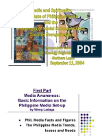 2004 - State of Phil Media and Soc Comm'n Ver 2