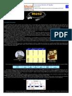 Curso Usb_serial Rogercom 1.4