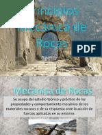 135166136-mecnicaderocasslide-130409215856-phpapp02.pdf
