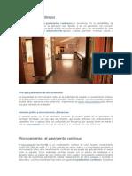 Pavimentos continuos - Microcemento Vs Cemento Pulido (IMP).docx
