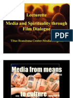Assumption Coll - Film Dialogue