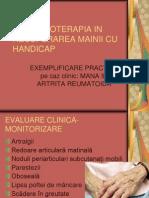Lp 7.Activitati Et.in Reabilitarea Mainii Cu Handicap
