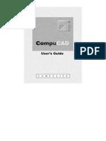 CompuCAD_UserGuide