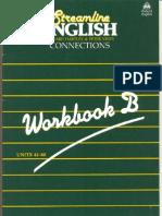 Streamline English 2_Workbook-b_CONNECTIONS