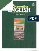 Pdf connections streamline english