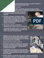 LP.5. Materiale in Et