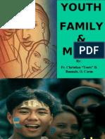 Youth Family & Media Ver 1