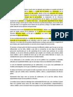 moda y comunicacion social resumen.docx