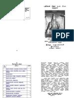 Book_Gnanaachaariyaar_History