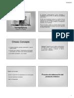 146 Ortesisenpacienteshemiplejicos.dr.Duarte