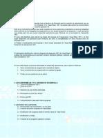 Temario Programacion Visual Basic.net