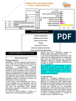 Lfg - Maps - 1ª Fase - Eca