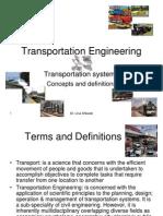 Introduction Transportation Engineering (6)