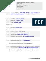 13920 Necesidades y Derechos de La Infancia 2012-2013