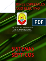 2. Seminario Sistemas Septicos