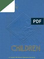 Children 1941
