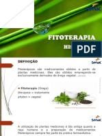 fitoterapiasenac-130505162957-phpapp01