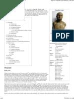 Scipio Africanus - Wikipedia, The Free Encyclopedia