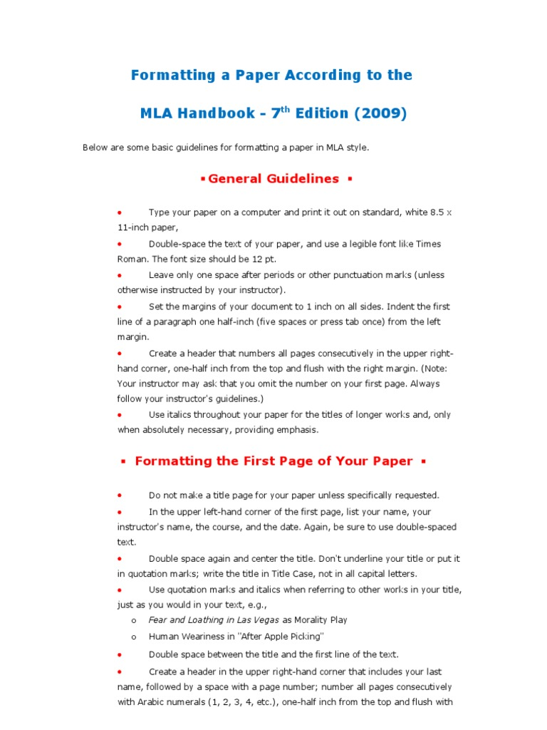 Topics for formal research papers jsr 168 resume