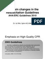 11 Cardio Pulmoner Resuscitation
