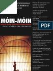 Revista Moin Moin 6