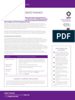 0188j PQ Programme Factsheets CISI CFQ March 2014 V5