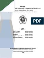 MPWK_Analisis Skalogram
