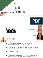 10_Auditoria_Encerramento_AUDITORIA GERAL_COM FOTOS