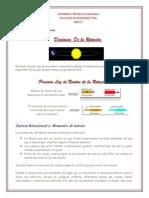 dinmica-130912143413-phpapp02