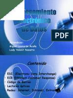 diapositivasecredi-090415191251-phpapp02